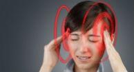Magnetic Stimulation for Fibromyalgia