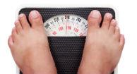Anti-obesity Implants