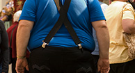 Weight Loss Surgery Lengthens Life, Even for Older, Higher Risk Patients