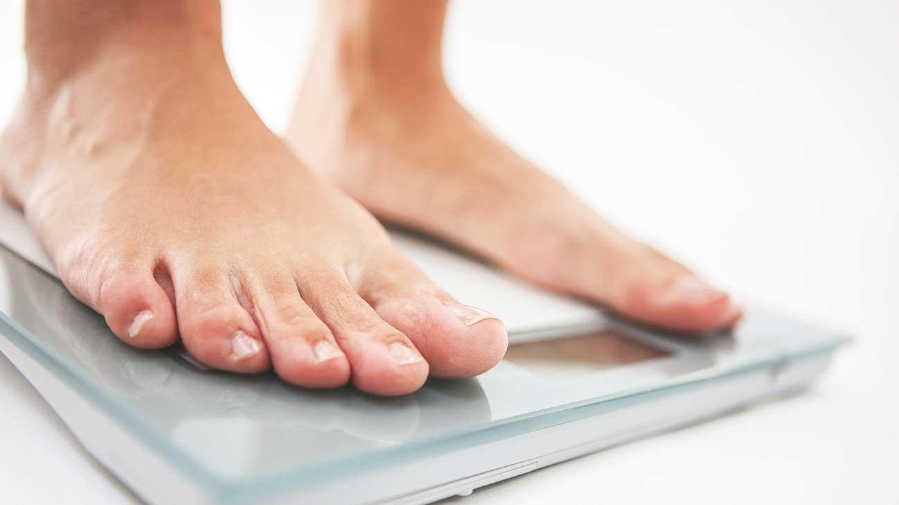 lowering obesity rates