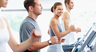 Employers Want You to Be Healthy in 2015