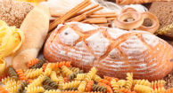 Low-Carb Diet Beats Low-Fat Diet for Cutting Heart Disease Risk