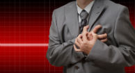 Heart Attack Treatments