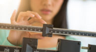 5 Extra Pounds of Belly Fat Can Raise Blood Pressure