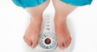 FDA Approves New Pill for Obesity