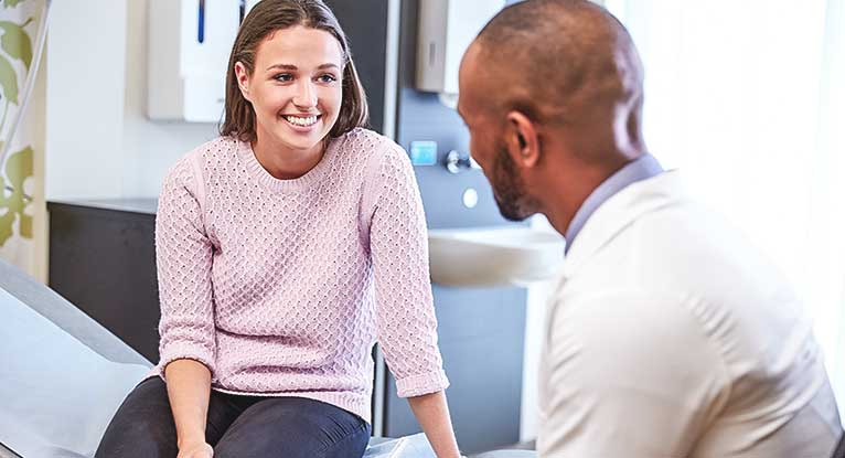 Women Need to Get Heart Checkups in Their 20s, Experts Say