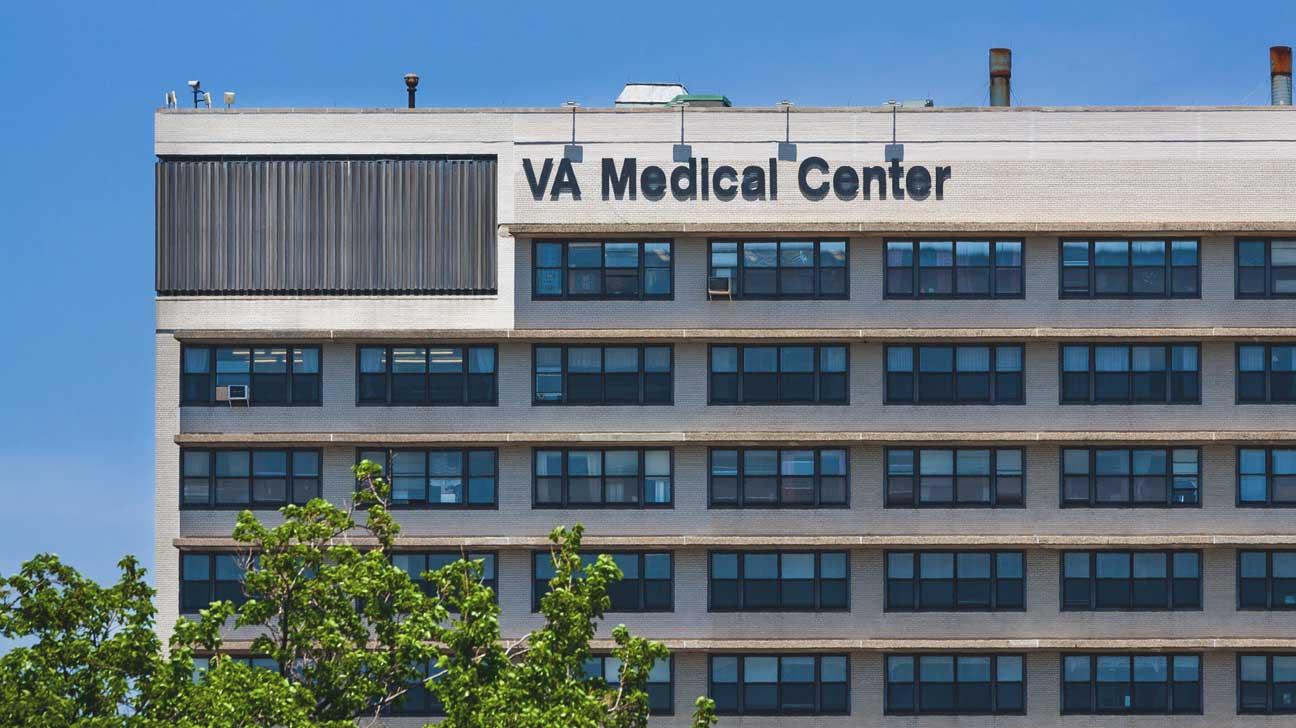 va and women vets