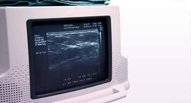 Ultrasounds Effective in Detecting Breast Cancer, but You Still Might Want to Have a Mammogram