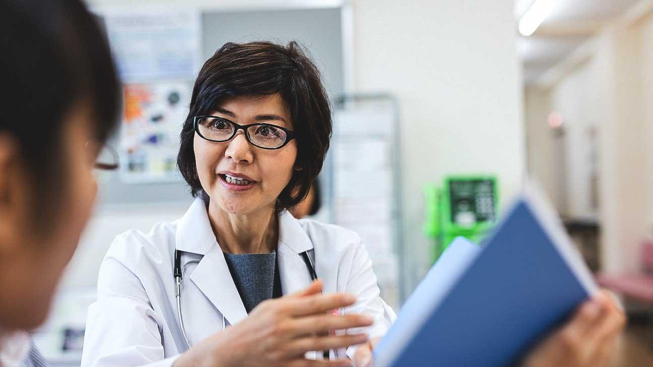 rheumatoid arthritis RA pregnancy