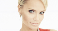 Broadway Star Kristin Chenoweth Has Asthma