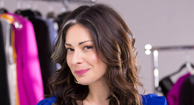 Stacy London Interview