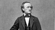 Wagner's Migraines