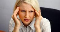 Lupus and Headaches
