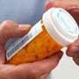Osteoarthritis Medication