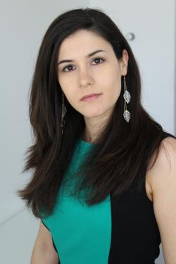 Rena Goldman