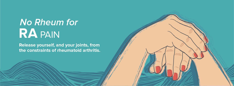 Your Rheumatoid Arthritis Treatment Checklist