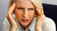 What Do You Want to Know About Migraines?