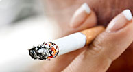 Nicotine Addiction: What You Need to Know