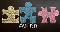 Autism Overview
