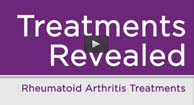 Treatments Revealed Logo