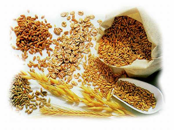 http://www.healthline.com/hlcmsresource/images/Whole-Grains.jpg