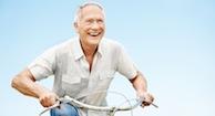 Prepare for More Seniors with HIV