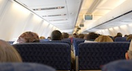 Real Health Dangers of Air Travel