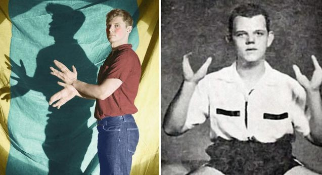 The Real People & Science Behind 'American Horror Story: Freak Show'