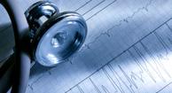 Atrial Fibrillation vs. Ventricular Fibrillation