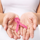 article breast cancer womans story - Health : true story of a survival of Brst.Cancer.