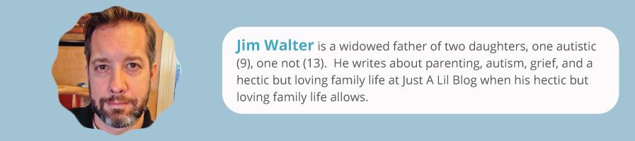 Jim Walter
