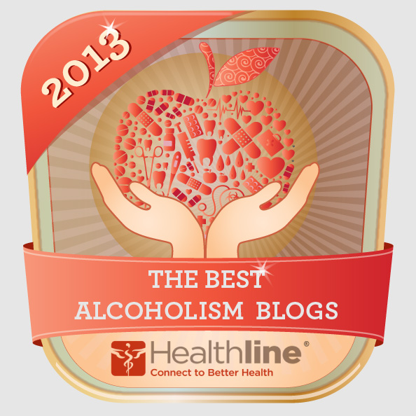 Best Alcoholism Health Blogs