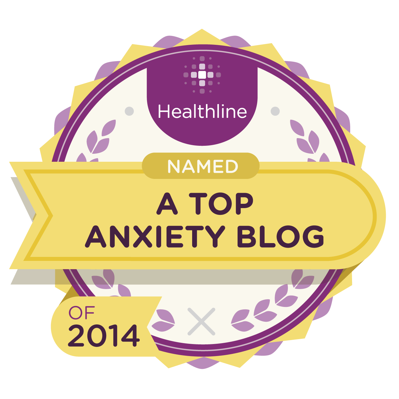 The Best Anxiety Health Blogs of the Year