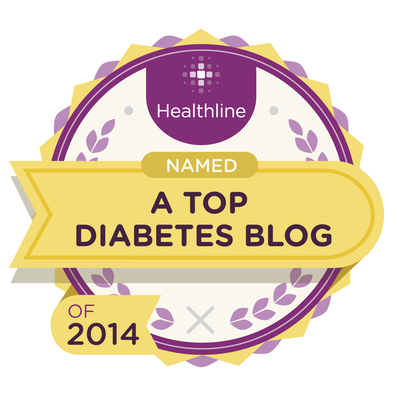 The 17 Best Diabetes Health Blogs of 2014