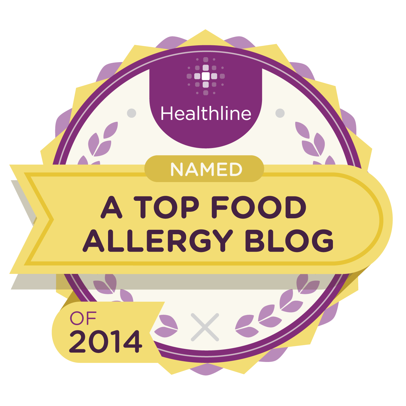The 16 Best Food Allergy Blogs of 2014