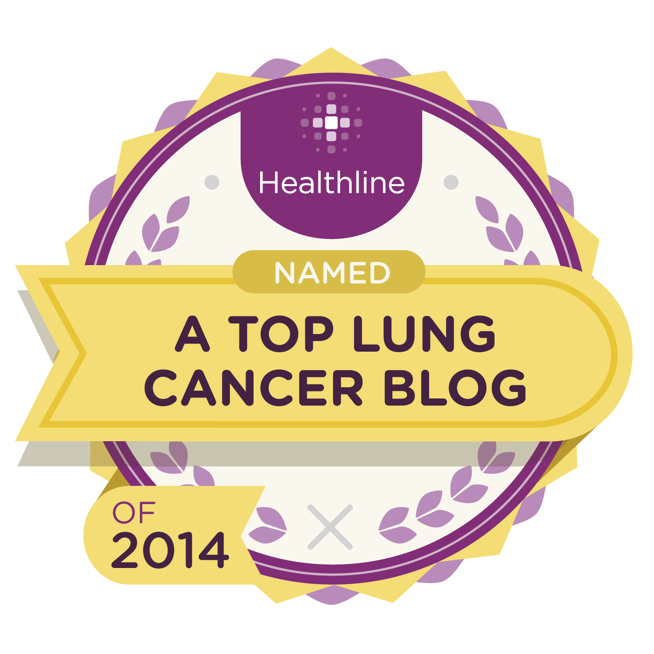 The Best Lung Cancer Blogs of the Year