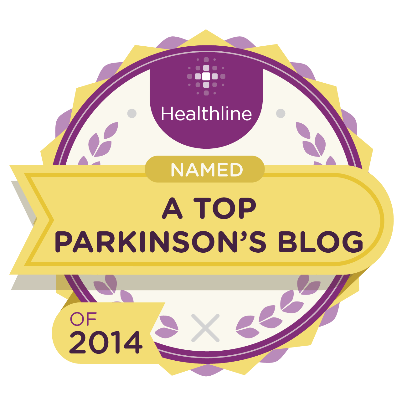 The 15 Best Parkinson's Blogs of 2014