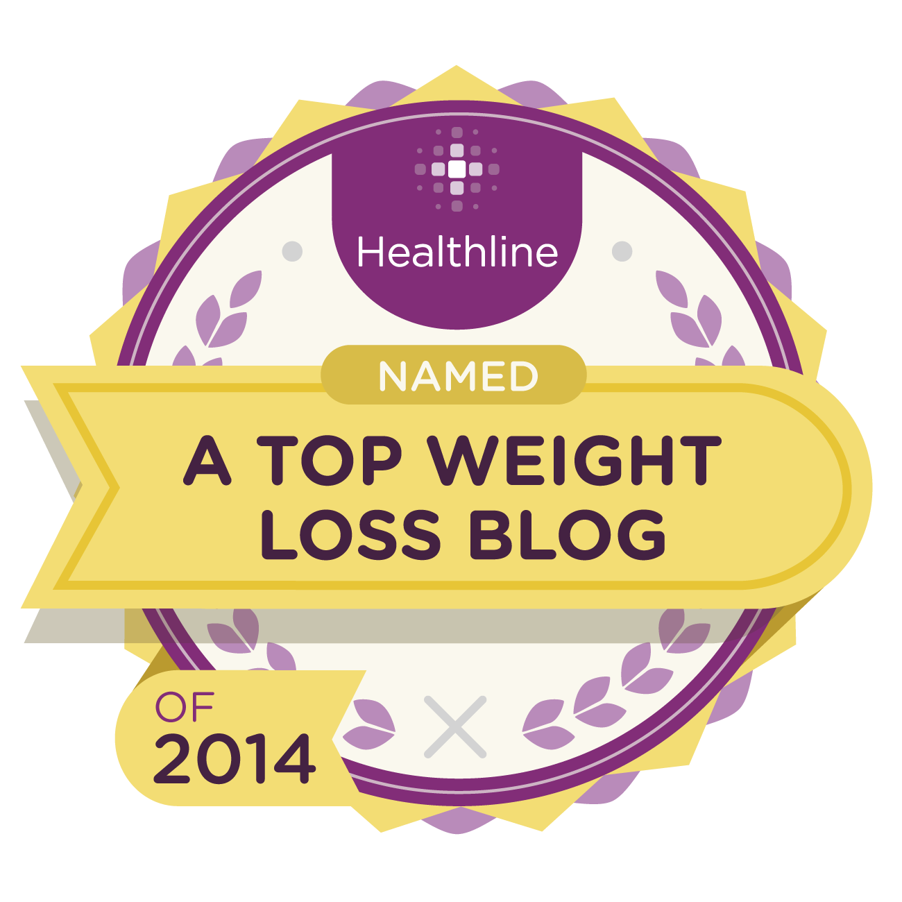 The 20 Best Weight Loss Blogs of 2014