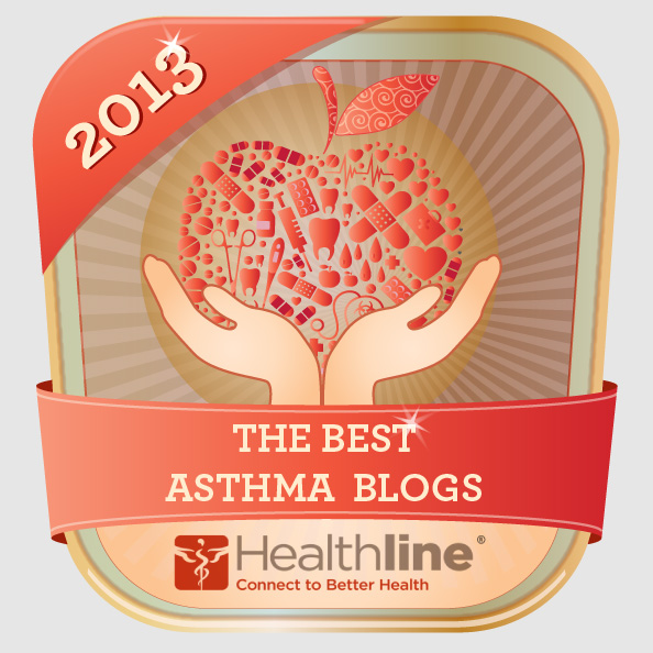 Best Asthma Health Blogs