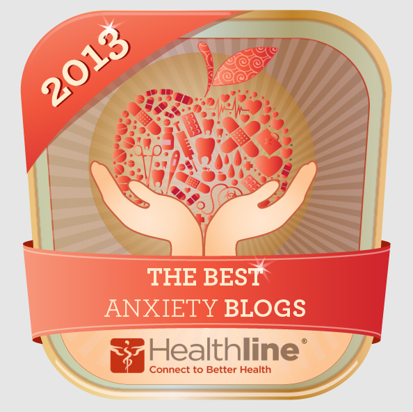 The Best Anxiety Blogs