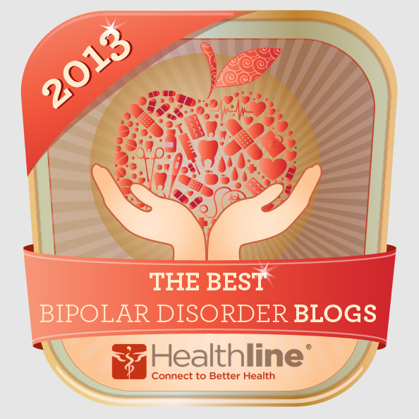 The Best Bipolar Blogs