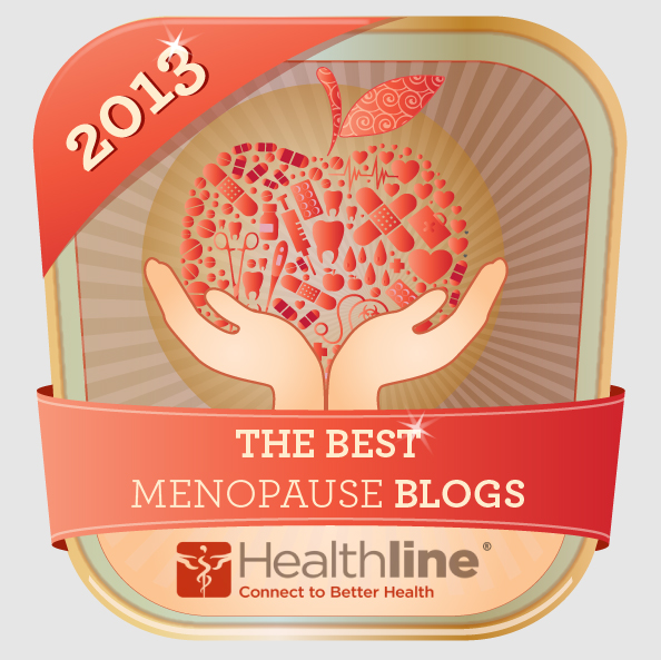 The Best Menopause Blogs