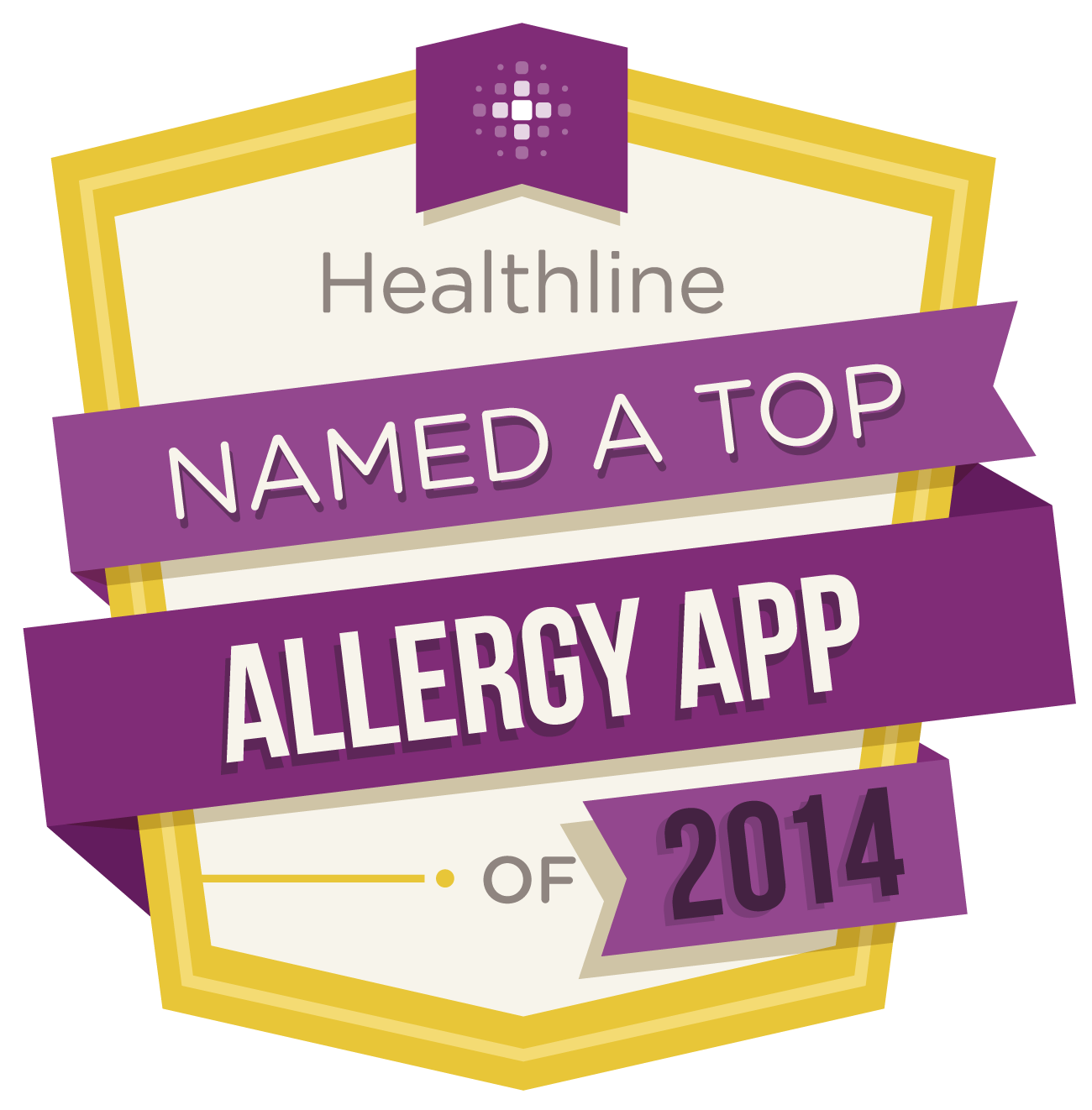 The Best Allergy iPhone & Android Apps of the Year