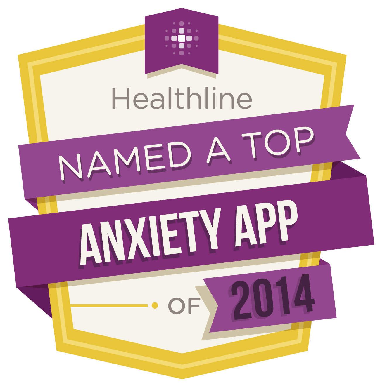 The 18 Best Anxiety iPhone & Android Apps of 2014