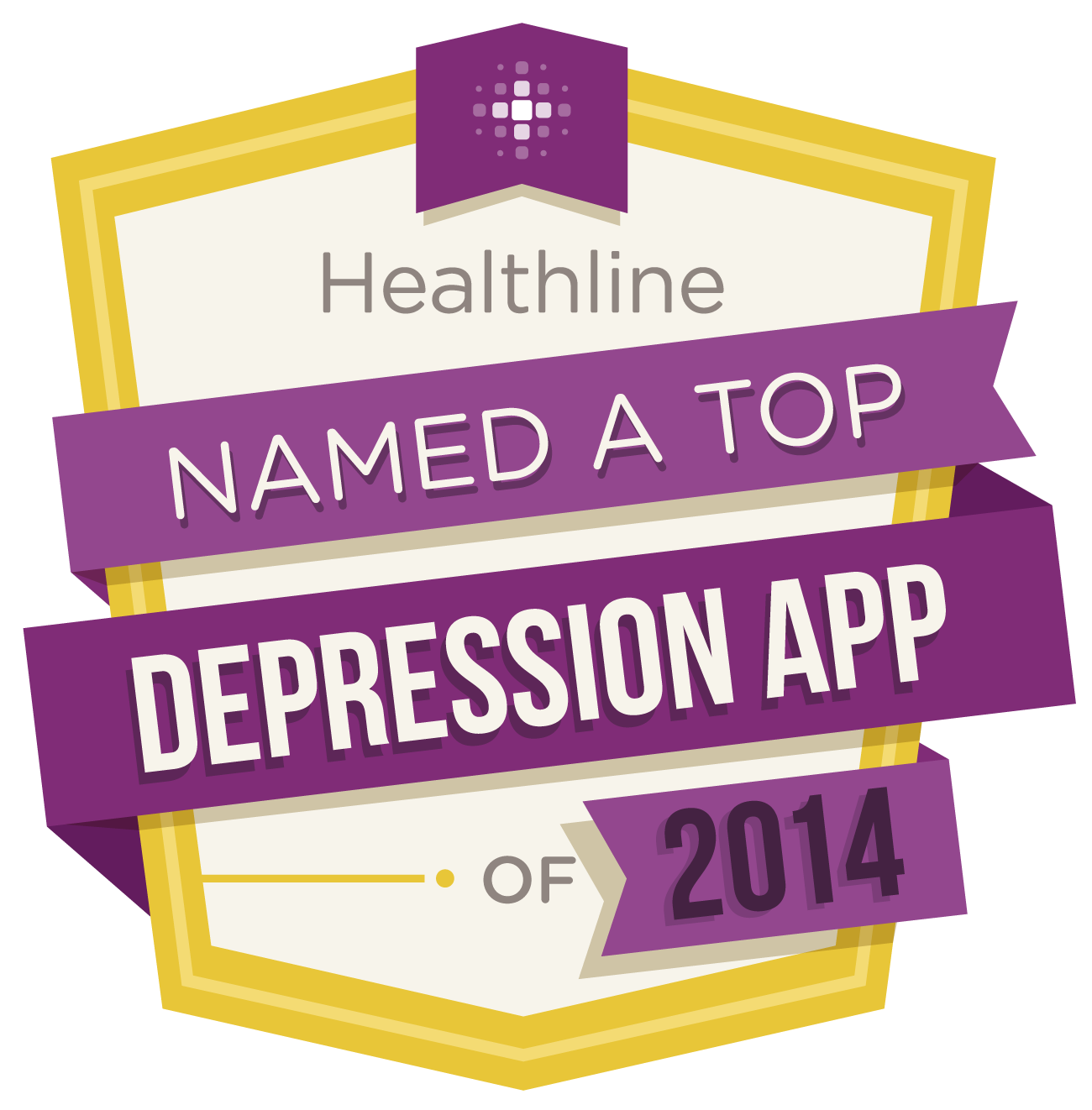 The Best Depression iPhone & Android Apps of the Year