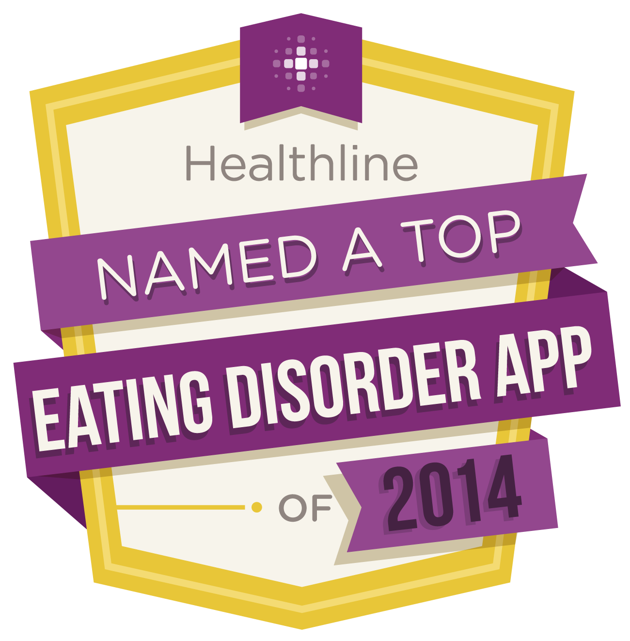 The Best Eating Disorder iPhone & Android Apps of the Year