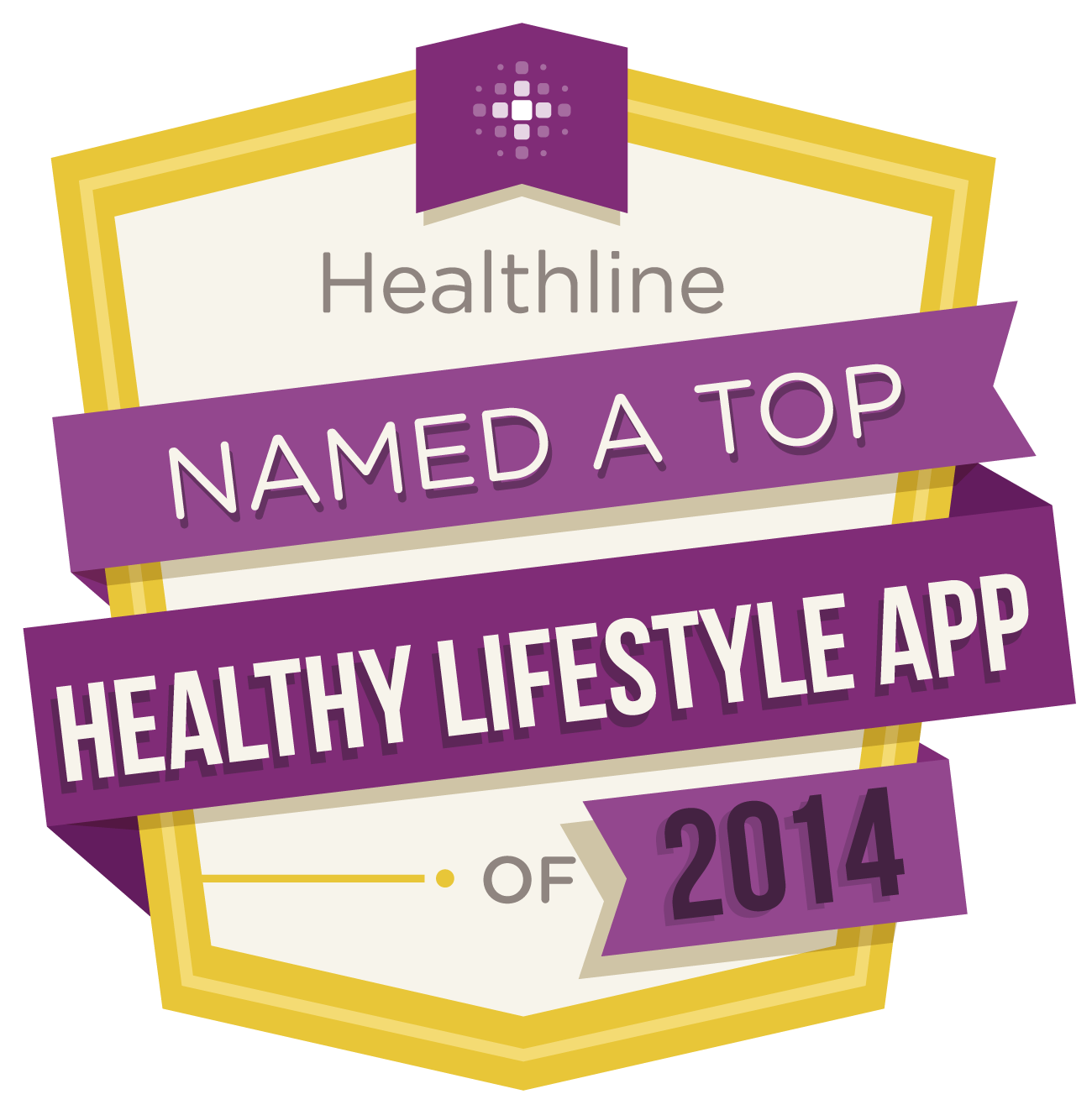 Best Healthy Lifestyle iPhone & Android Apps of the Year