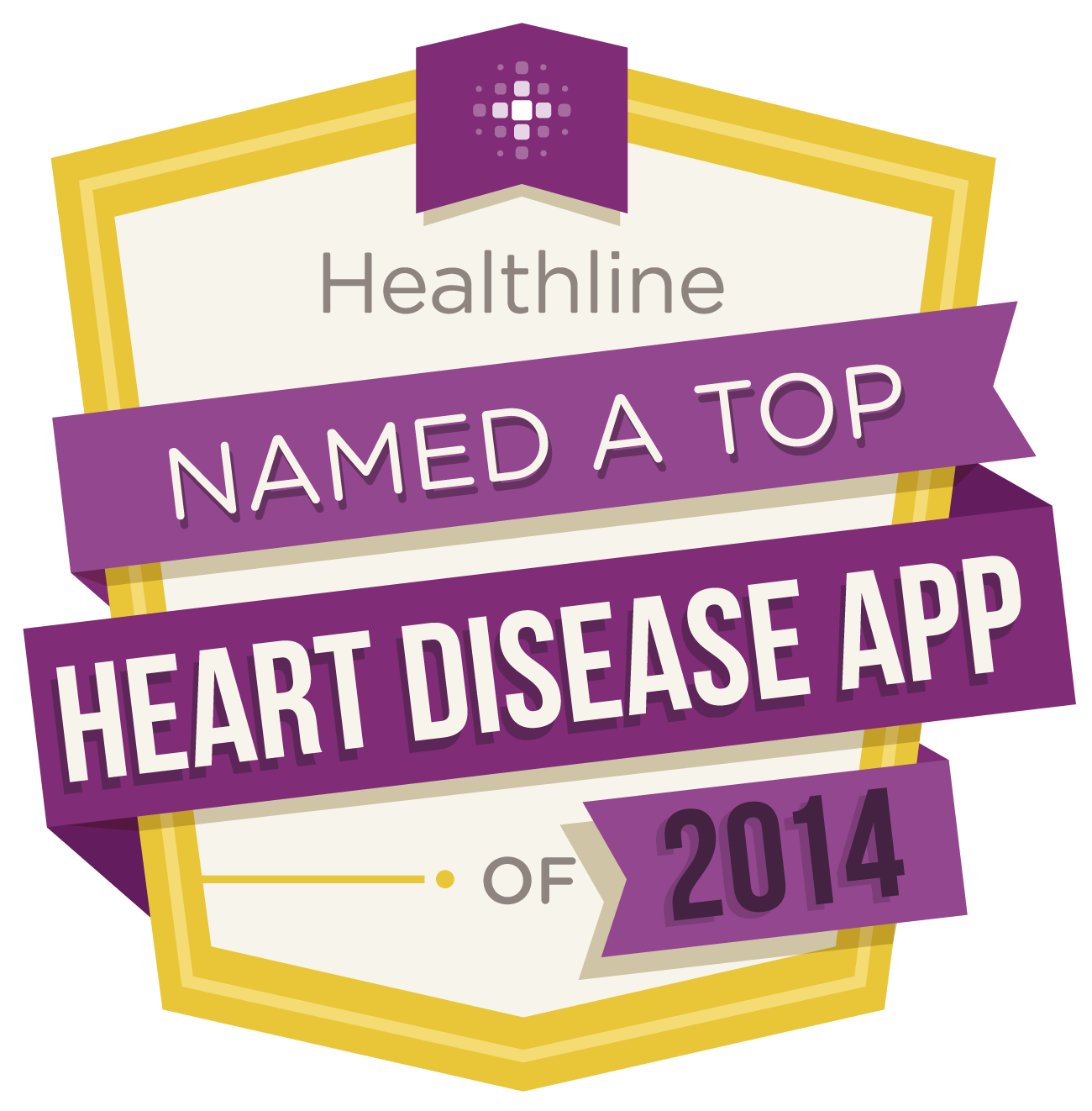 The Best Heart Disease iPhone & Android Apps of the Year