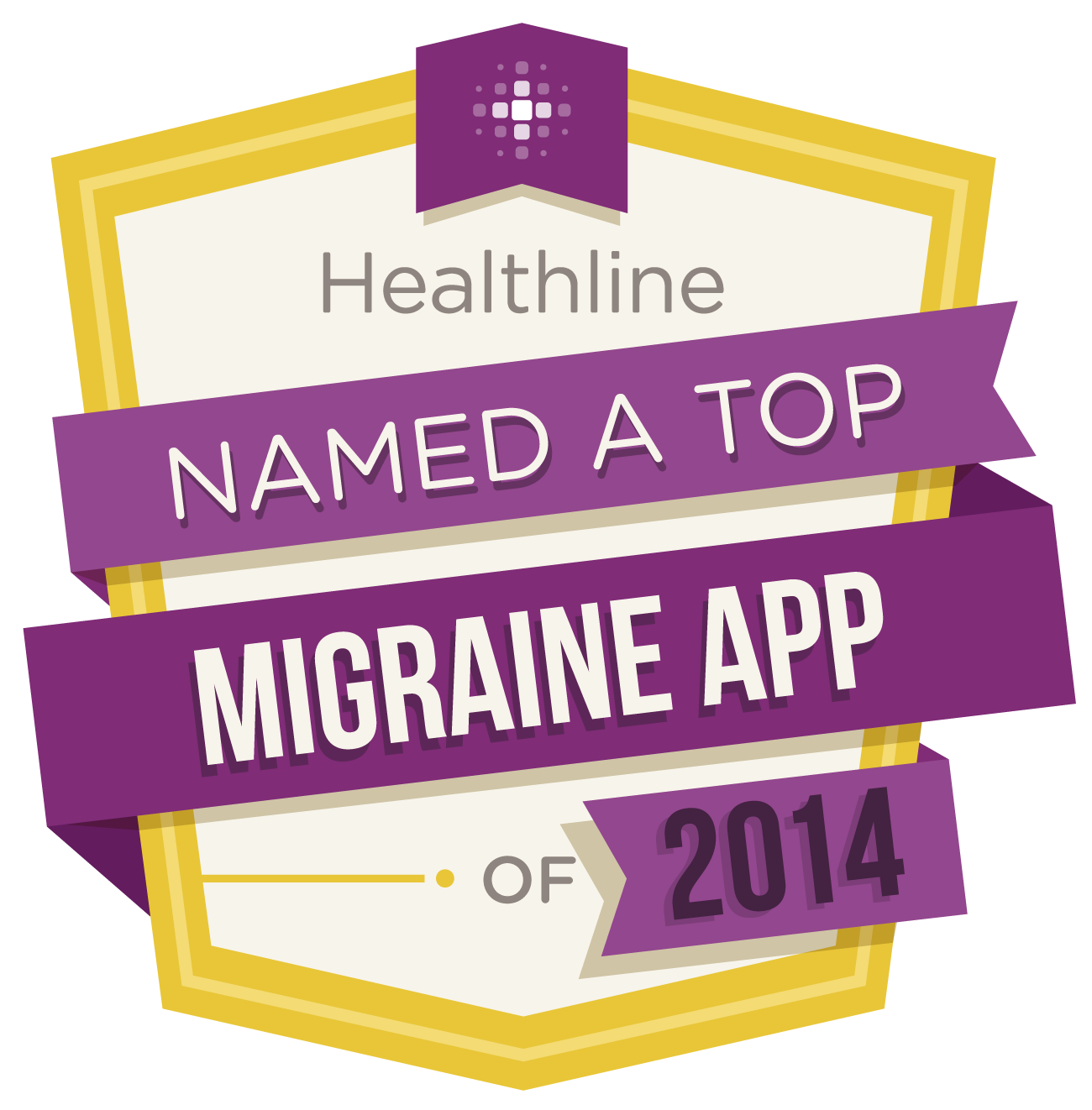 The Best Migraine iPhone & Android Apps of the Year