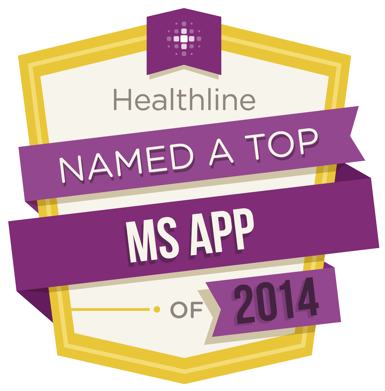 The Best Multiple Sclerosis iPhone and Android Apps of the Year